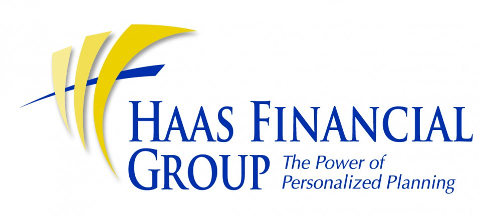 Haas Financial Group